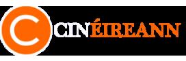 CinÉireann Logo
