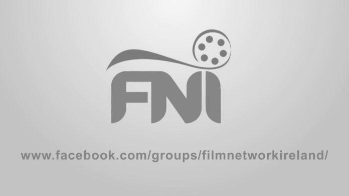 Film Network Ireland